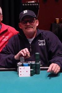 Michael Foley profile image