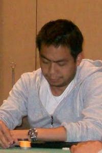 Michael Fong profile image