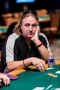 Michael Harris profile image