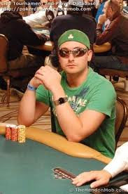 Michael Hibler profile image