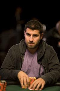 Michael Katz profile image