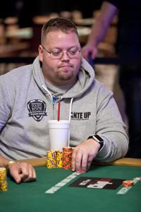 Michael Laake profile image