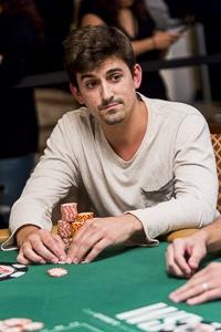 Michael Lech profile image