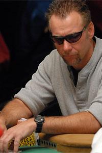 Mike Lesle profile image