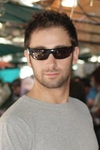 Michael J. Levine profile image
