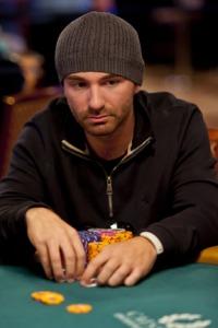 Michael Malm profile image