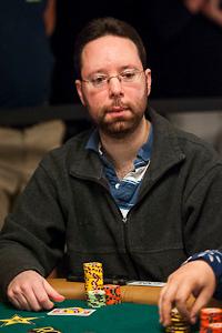 Michael Marder profile image