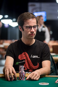 Michael Niwinski profile image