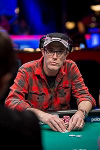 Michael O'Grady profile image
