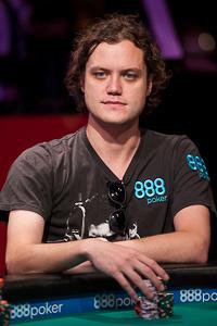 Michael Ruane profile image