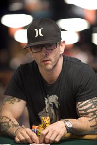 Michael Schiffman profile image