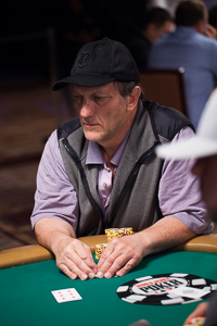 Michael Sopko profile image