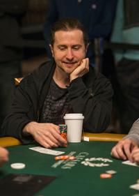 Michael Stembera profile image