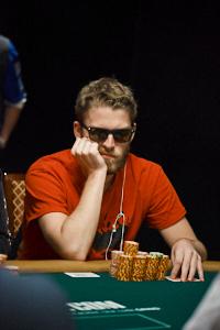 Michael Telker profile image