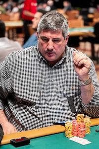 Michael Thompson profile image