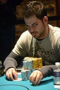 Michael Traylor profile image