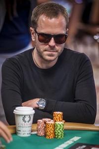 Michael Tureniec profile image