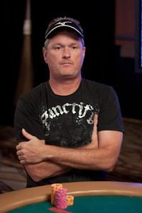 Michael Weyer profile image
