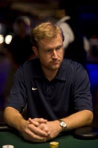 Michael Zucchet profile image