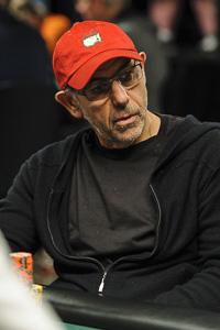 Michel Bouskila profile image
