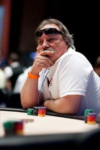 Michele Limongi profile image