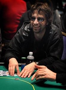 Stephen Miczak profile image