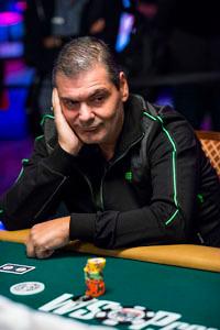 Miguel Cieri profile image