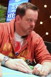 Michael Arrington profile image