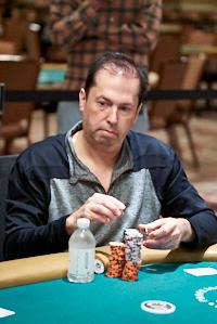 Michael Goldberg profile image