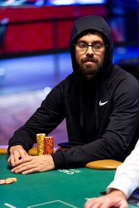 Mike Gorodinsky profile image