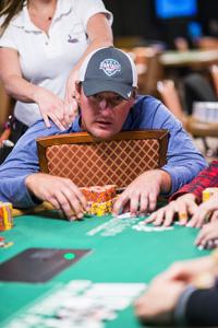 Mike Gracz profile image