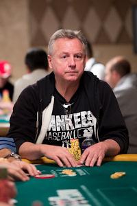 Mike Krescanko profile image
