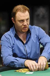Mike Lancaster profile image
