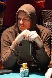 Mike Ruter profile image