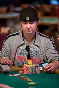 Mike Schneider (MN) profile image