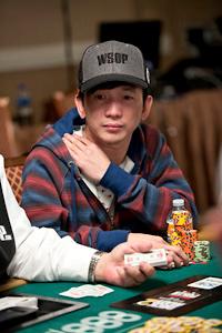 Mike Takayama profile image