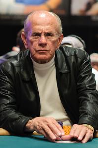 Mike Ungurean profile image