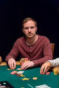 Mike Watson profile image