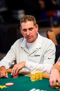 Mike Wattel profile image
