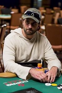 Mikey Stotz profile image