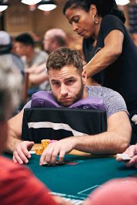 Millard Hale profile image