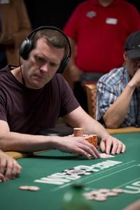 Nils Bardsley profile image