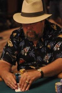 Bill Mince profile image