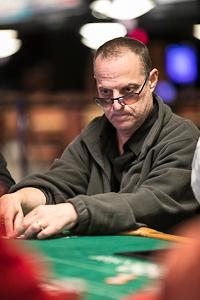 Mitch Garshofsky profile image