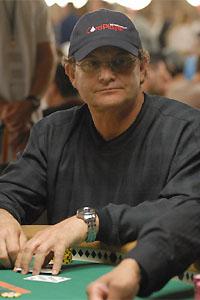 Mitchell Ledis profile image