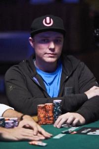 Mitchell Watson profile image