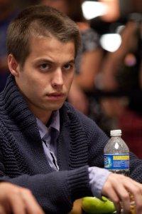 Yordan Mitrentsov profile image