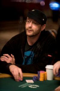 William Newman profile image