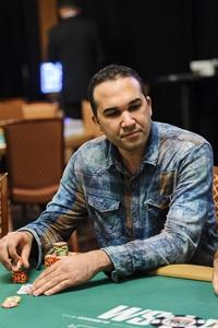 Muhammad Abdel Rahim profile image