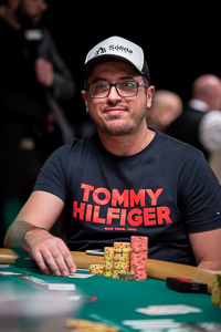 Murilo Figueredo profile image